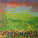 картина-от-мариана-маринова-2