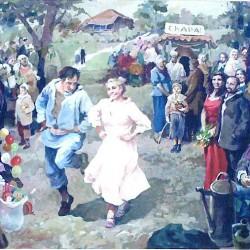 иван манойлов-13
