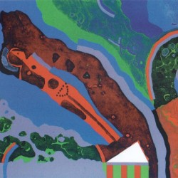 Румен Скорчев-Кутията на Пандора VІII, 2001