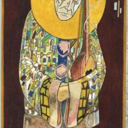 Лавренов- Пиеро 1930