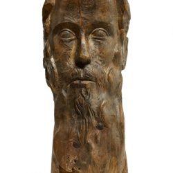 Томас Кочев - Възрожденец, 1976 Дърво
