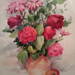 Иван-Манойлов-цветя