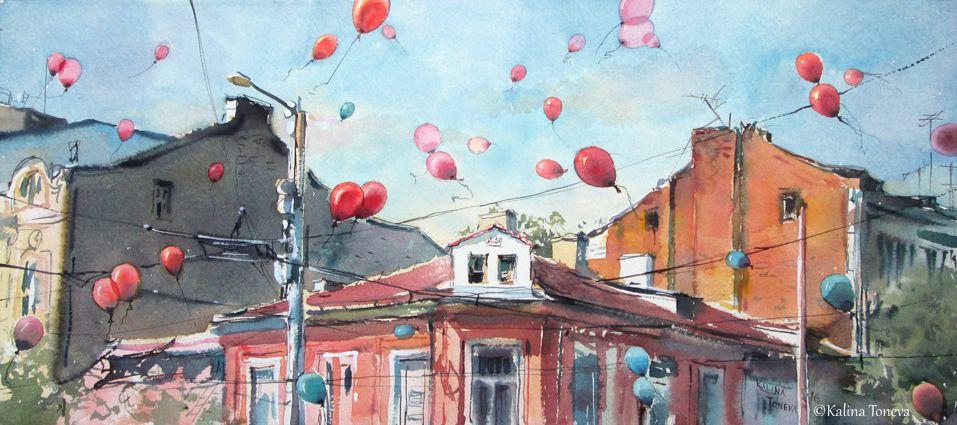 kalina-toneva-cherveni-baloni