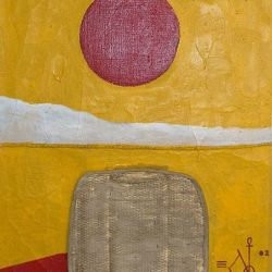 Мир Надир Зейналов, Раждане на живот, 2002