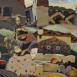 Иван Милев - картина 4