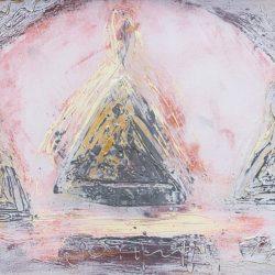 Веско Велев, Храм I