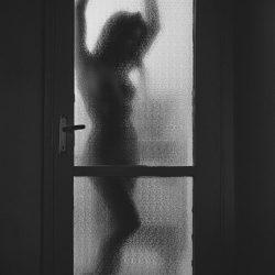 Алекс Манчев- фотография 1