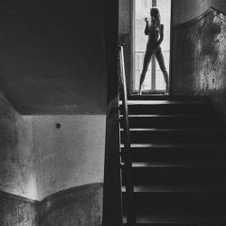 Алекс Манчев- фотография 2