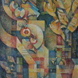 Венера Константинова-4