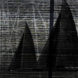 Симеон Стоилов- изложба Стари платна