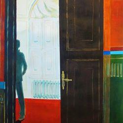 Андрей Даниел - картина 2