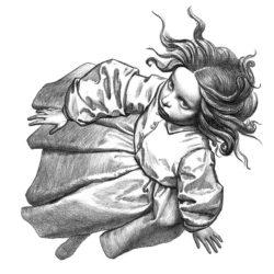 Ясен Гюзелев - Алиса в страната на чудесата