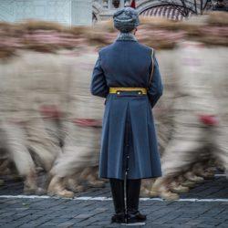 Младен Антонов-фотография