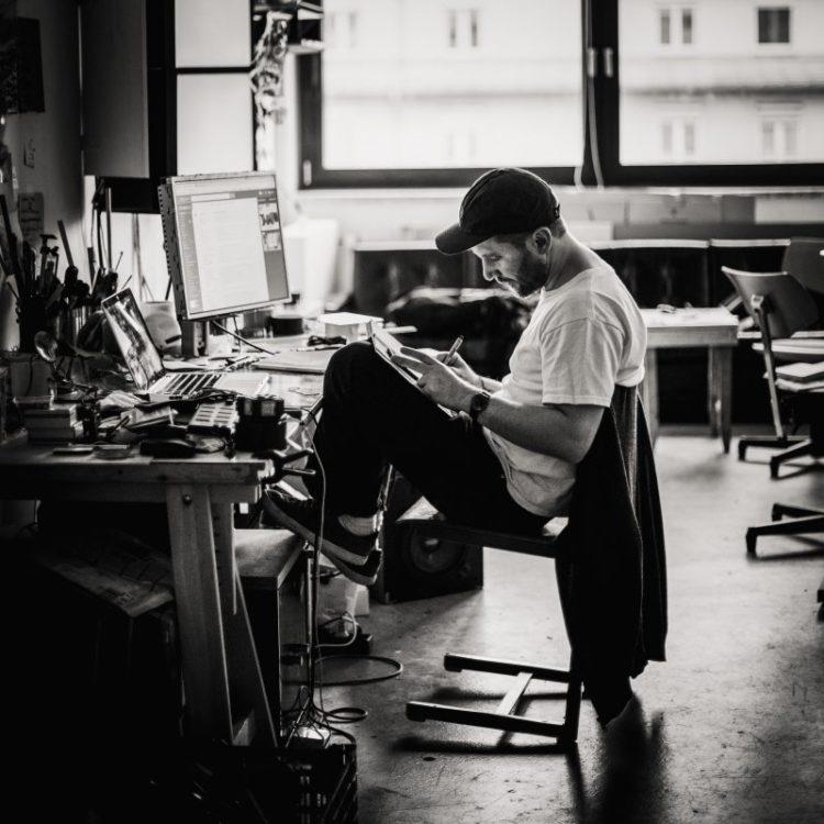 Ivan Paskalev- fotography-by-Susanne Krauss