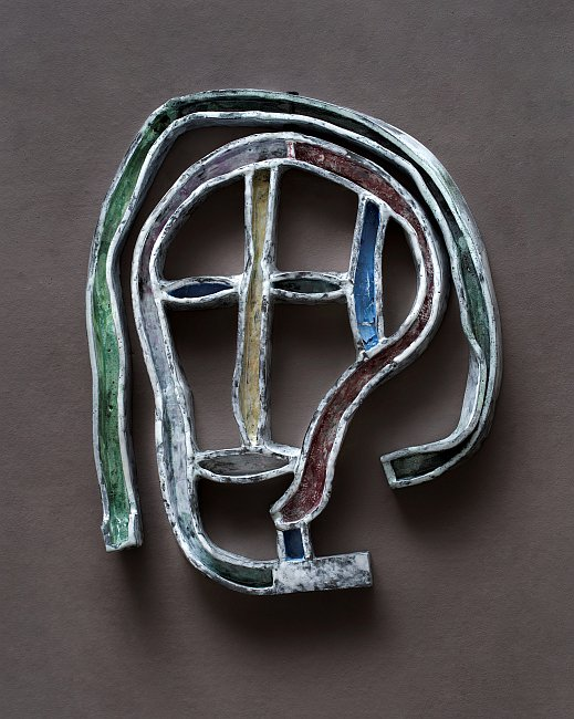 Bozhidar-Bonchev-keramika
