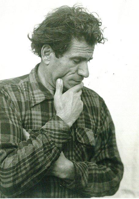 Vasil Ivanov-hudozhnik
