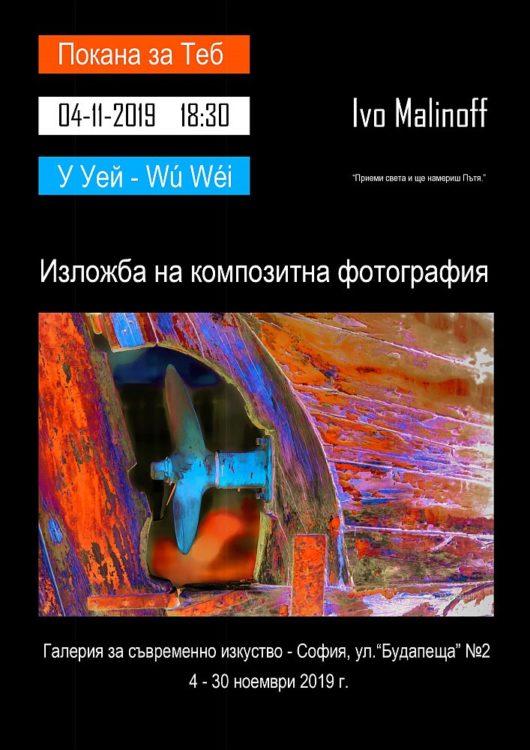 WuWei_Exhibition_IvoMalinov