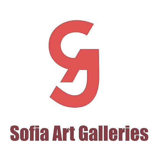 Sofia Art Galleries :: Галерии в София